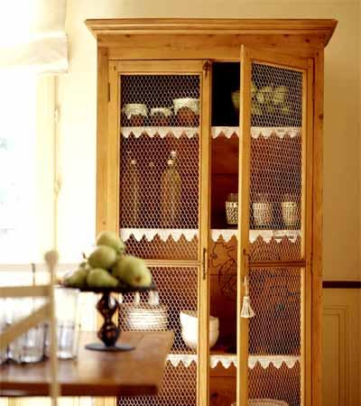 Miss blog conseils achat brocante choisir meubles for Achete meuble ancien