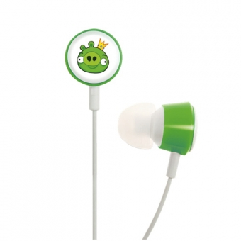 ecouteurs-stereo-intra-auriculaires-angry-birds