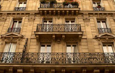 immobilier-ancien-paris