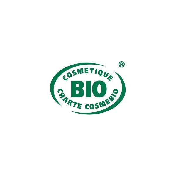 Cosmebio met en avant la cosmétique éthique.
