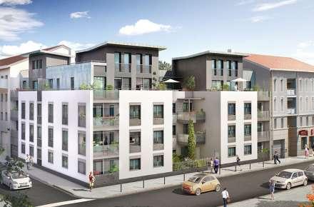 Miss blog investir dans de l 39 immobilier neuf les for Avantage acheter appartement neuf