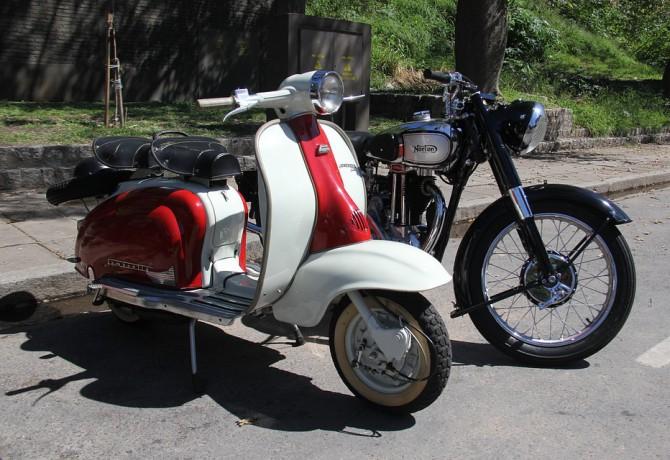 assurance moto-moto scooter