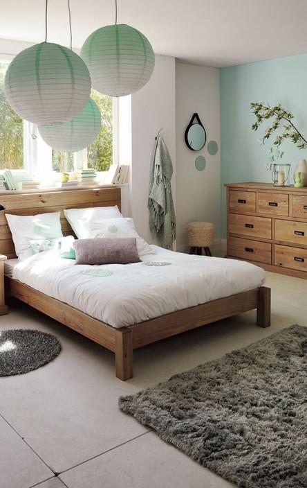 miss blog astuce deco relooker sa chambre petit prix miss blog. Black Bedroom Furniture Sets. Home Design Ideas