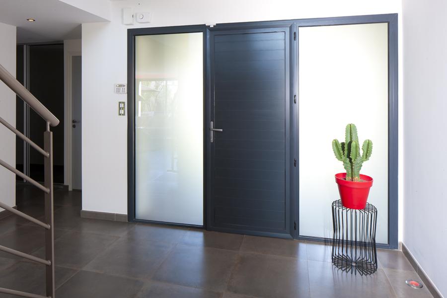 miss blog le pot de fleur color pour r veiller une d co. Black Bedroom Furniture Sets. Home Design Ideas