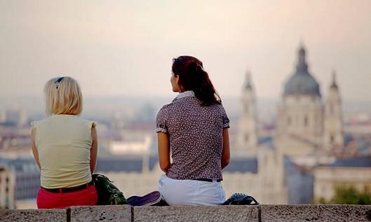 vacances-budapest-filles