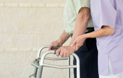 aide-maison-retraite