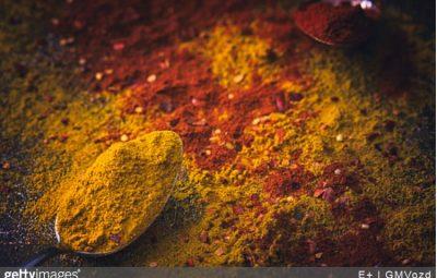 curry-epice-bienfaits-cuisine-sante-recette-cuisiner-saveur