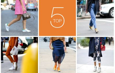 top-5-tenues-sneakers-conseils-mode-blog-chic