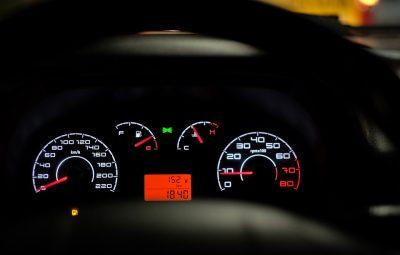 L'entretien régulier de la voiture est indispensable