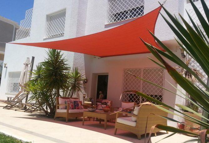 miss blog miss blog conseils beaut et tendances mode. Black Bedroom Furniture Sets. Home Design Ideas