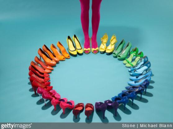 quelles-chaussures-quelle-forme-de-pied-talons-chaussurs-femme-couleurs