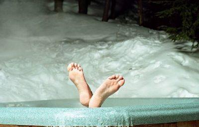 spa-exterieur-hiver-que-faire-mode-emploi-conseils