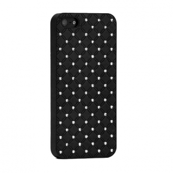 coque-iphone-5-diamants