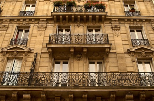 immobilier-ancien-paris