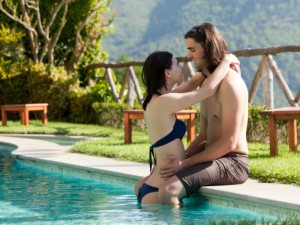 couple-ete-piscine