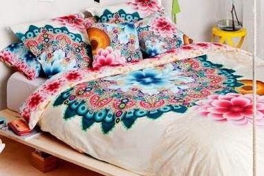 chambre-couleur-guirlande