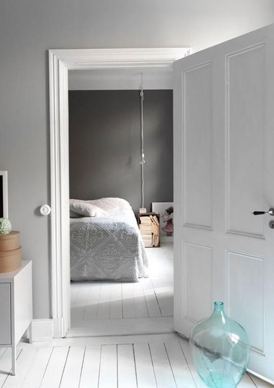 peinture-sol-chambre