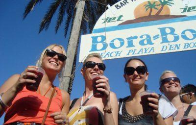 vacances-ibiza-femmes