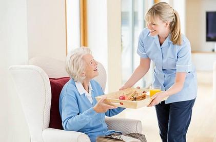 maison-retraite-soin