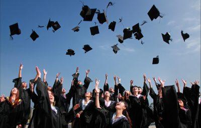 Combien coûte une année à la fac ?